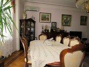 Продам 3-к квартиру, Москва г, Даев переулок 22