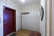Продажа квартиры, Воронеж, Ул. Одесская