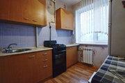 Продажа квартир ул. Дружаева