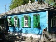 Продажа дома, Кущевский район, Привольная улица - Фото 2