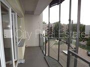 Продажа квартиры, Улица Прушу - Фото 3