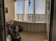 2 350 000 Руб., 3-к квартира на Коллективной 37 за 2.35 млн руб, Купить квартиру в Кольчугино, ID объекта - 333695920 - Фото 5