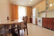Продажа квартиры, Волгоград, Штеменко