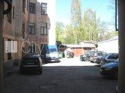 Продажа квартиры, Улица Авоту, Купить квартиру Рига, Латвия по недорогой цене, ID объекта - 312730495 - Фото 3
