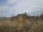 Земельный участок 5 соток в пос. Лазурном Красноармейского района - Фото 3