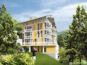 Продажа 1к. квартиры 30,85 кв.м. в Массандре - Фото 2