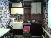 Продам дом, Продажа домов и коттеджей в Заволжье, ID объекта - 502555911 - Фото 8