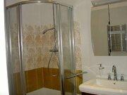 Продажа квартиры, Купить квартиру Юрмала, Латвия по недорогой цене, ID объекта - 313154319 - Фото 5