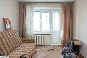 Владимир, Алябьева ул, д.20, 2-комнатная квартира на продажу, Купить квартиру в Владимире по недорогой цене, ID объекта - 326389289 - Фото 8