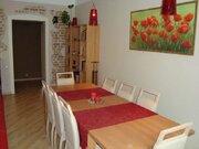 Продажа квартиры, Купить квартиру Рига, Латвия по недорогой цене, ID объекта - 313136775 - Фото 4