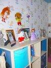 1 650 000 Руб., Продажа квартиры, Волгоград, Ул. Саушинская, Купить квартиру в Волгограде по недорогой цене, ID объекта - 319371766 - Фото 9