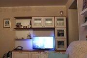 Продажа квартиры, Новосибирск, Ул. Выборная, Купить квартиру в Новосибирске по недорогой цене, ID объекта - 322484972 - Фото 22