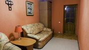 3-х комнатная квартира в центре Партенита - Фото 5