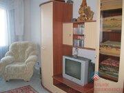 Продажа квартиры, Искитим, Ул. Нагорная - Фото 3