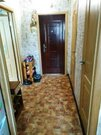 Квартира, город Херсон, Купить квартиру в Херсоне по недорогой цене, ID объекта - 319963979 - Фото 4