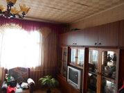 1-комнатная квартира на Котельникова, д.6, Продажа квартир в Омске, ID объекта - 327242381 - Фото 2