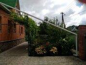 Продажа дома, Новоалександровский район - Фото 2