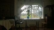 Дом на хуторе с удобствами, баня, гараж, хозяйство, 1 гектар земли - Фото 5