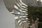 Продажа квартиры, Ялта, Пгт. Санаторное - Фото 3