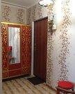 Продам 1-комнатную квартиру Брехово мкр Шкоьный к.6 - Фото 2