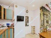 Продажа квартиры, м. Щукинская, Ул. Щукинская - Фото 1