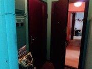 Продаётся 2-комнатная квартира по адресу Южная 22, Купить квартиру в Люберцах по недорогой цене, ID объекта - 318411796 - Фото 19