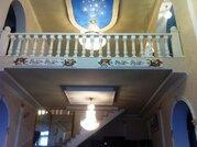 Элитный дом в благополучном районе Пятигорска, Продажа домов и коттеджей в Пятигорске, ID объекта - 502894281 - Фото 17