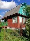 Продается дача. , Дубна,, Продажа домов и коттеджей в Дубне, ID объекта - 503931013 - Фото 7