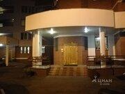 Продается 4 - комнатная, двухуровневая квартира в Свиблово - Фото 3
