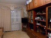 Продам комнату в 2-к квартире, Тверь г, проспект 50 лет Октября 1