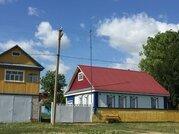 Продажа дома, Чекмагушевский район - Фото 1