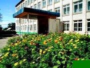 Алтай, Павловский рвйон, село Черемное - Фото 3