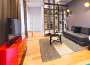 252 000 €, Продажа квартиры, Skolas iela, Купить квартиру Рига, Латвия по недорогой цене, ID объекта - 329035983 - Фото 4