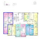 Продажа квартиры, Мытищи, Мытищинский район, Купить квартиру в новостройке от застройщика в Мытищах, ID объекта - 328979360 - Фото 2