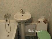 Продается 1-к квартира Вокзальная - Фото 5