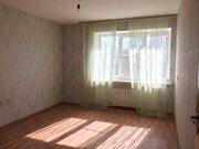 Квартира, ул. Рионская, д.11 - Фото 1