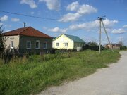 Продажа дома, Мурмино, Рязанский район, С.Долгинино - Фото 2