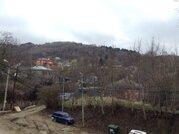 Продажа квартиры, Кисловодск, Ул. Декабристов - Фото 2