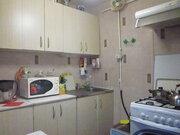 2-комн. в Северном, Продажа квартир в Кургане, ID объекта - 321492924 - Фото 9