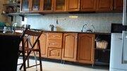 Квартира на берегу Чёрного моря, в Шепси - Фото 3