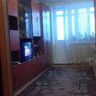 Продажа квартиры, Орел, Орловский район, Ул. Спивака