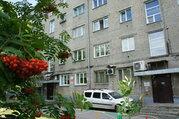 Продам 1ком.квартиру ул.Титова,2 м.Площадь Маркса