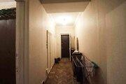 3-х ком. кв-ра 80,2 кв.м. в Лефортово м. Авиамоторная - Фото 3