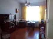 Продажа квартир ул. Канунникова