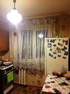 1 850 000 Руб., 2-комнатная квартира, ул. Горького д. 6 А, Купить квартиру в Егорьевске по недорогой цене, ID объекта - 323518378 - Фото 5