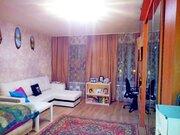 Продажа квартиры, м. Технологический институт, Ул. Серпуховская - Фото 1