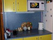 Продажа однокомнатной квартиры на улице Георгия Димитрова, 42 в Самаре, Купить квартиру в Самаре по недорогой цене, ID объекта - 320163219 - Фото 2