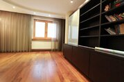 Продажа квартиры, Купить квартиру Рига, Латвия по недорогой цене, ID объекта - 313137723 - Фото 2