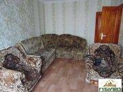 Продажа квартир 1 Салюта б-р., д.1