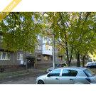 3-x комнатная квартира, Продажа квартир в Уфе, ID объекта - 330918132 - Фото 5